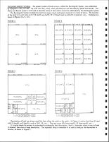 Land Description 2, O'Brien County 1998
